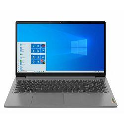 "Lenovo IdeaPad 3 15.6"" FHD IPS, Ryzen 3 5300U, 8GB, 512GB SSD, FreeDOS, 82KU007CSC"