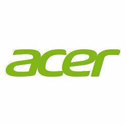 Acer produljeno jamstvo na 3 godine - AiO PC