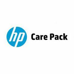 HP produljeno jamstvo 3g U4810E Pavilion Desktop i Pavilion AiO