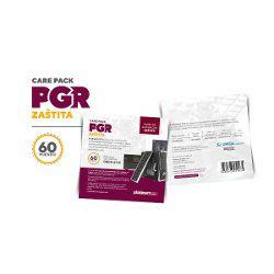 Platinum care pack PGR 4001-8000 kn 60 mjeseci