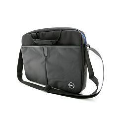 Torba za nb DELL Basic
