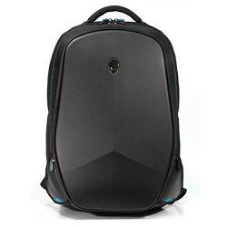 """Dell Backpack Alienware Vindicator 2.0 17"""", 460-BCBT"""