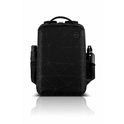 Dell Backpack Essential 15, ES1520P, 460-BCTJ