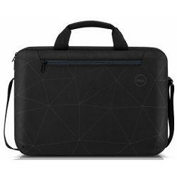 "Torba za nb DELL Essential Briefcase 15.6"", 460-BCZV, 460-BCTK"