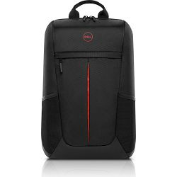 """Dell Backpack Gaming Lite 17"""", 460-BCZB"""