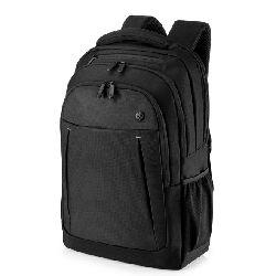 """Ruksak za nb HP Business Backpack 17.3"""" 2SC67AA"""