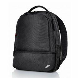 "Ruksak Lenovo, ThinkPad Essential Backpack, 15.6"", Black, 4X40E77329"