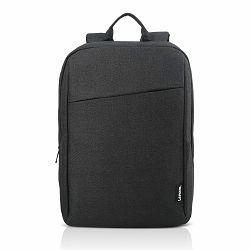 Ruksak Lenovo B210 Black, 4X40T84059