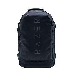 Ruksak Razer Rogue V2 17.3