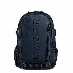 Razer Rogue Backpack V3 15.6'', Black, RC81-03640101-0000