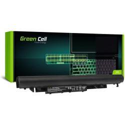 Zamjenska baterija za HP (HP142) baterija 2200 mAh,14.8V JC04 za HP 240 G6 245 G6 250 G6 255 G6, HP 14-BS 14-BW 15-BS 15-BW 17-AK 17-BS