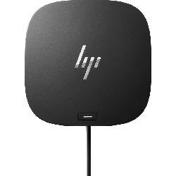 HP Docking Station USB-C Dock G5, 5TW10AA