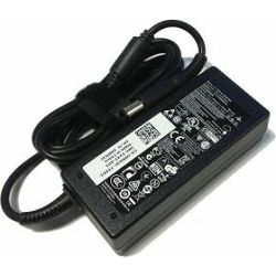 DELL AC adapter 65 Watt, 4.5mm, strujni adapter, 450-AECL