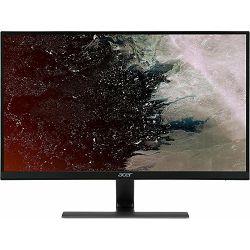 Acer Nitro RG270bmiix 27