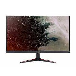 """Acer Nitro VG270SBmiipx 27"""" IPS, 2x HDMI, 1x Displayport/144Hz/Zvučnici 2x2W, UM.HV0EE.S01"""