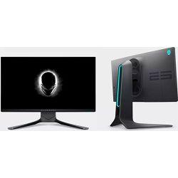 DELL Alienware AW2521H 25'', IPS, 360Hz, NVIDIA G-SYNC, 2x HDMI 2.0/Displayport 1.4