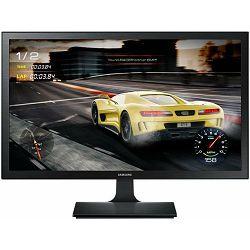 """Samsung LS27E330HZX/EN, 27"""" TN FHD, Gaming, 1ms, HDMI, VGA"""