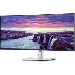"""DELL U3821DW 37.52"""", 3840x1600, 2x HDMI 2.0, DisplayPort, 1x Audio, CURVED"""