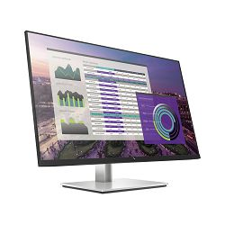 HP Elitedisplay E324q, 31.5