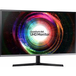 Samsung U32H850, 31.5