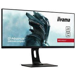 IIYAMA Monitor GB3461WQSU-B1