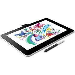 Wacom One 13 FHD Creative pen display,  DTC133W0B
