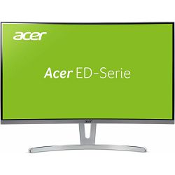 Acer ED273Awidpx 27