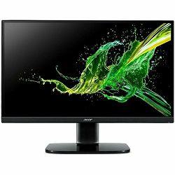 Acer KA242Ybi IPS FHD, VGA/HDMI 1.4, FreeSync, UM.QX2EE.005