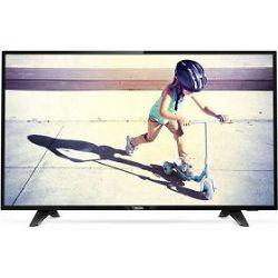 Philips 32PFS4132 LED TV, Edge-lit, FHD, DVB T/C/T2/T2-HD/S/S2