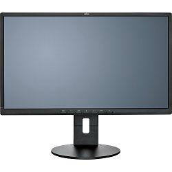 Fujitsu E22-8 TS Pro IPS DisplayPort/DVI/VGA, S26361-K1603-V160