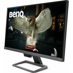"""BENQ EW2780Q , 27"""" QHD IPS, DPx1, HDMIx2"""