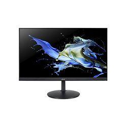 "Acer CB242Ybmiprx 23.8"" FHD IPS, VGA/DisplayPort/HDMI 1.4,FreeSync, zvučnici 2x2W, UM.QB2EE.001, REFURBISHED/RABLJENO"
