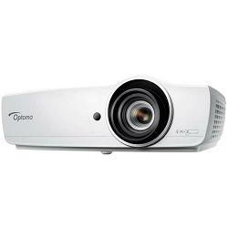 Optoma EH470 projektor