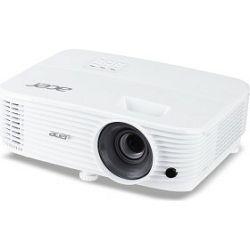 Acer projektor P1150, DLP, SVGA, 800x600, MR.JPK11.001