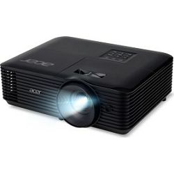 Acer projektor X128HP, DLP, 3D ready, XGA, 1024x768, MR.JR811.00Y