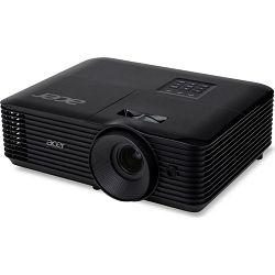 Acer projektor X118H , DLP, 3D Ready, SVGA, 800x600, MR.JPV11.001