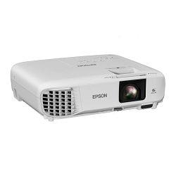Projektor Epson EB-FH06, V11H974040