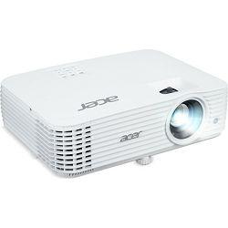 Acer projektor H6531BD 1080p, MR.JR211.001
