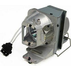 Lampa za projektor Optoma EH341