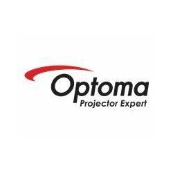 Lampa za projektor Optoma GT760