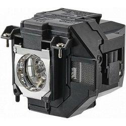 Lampa za projektor Epson EB-S41, V13H010L96