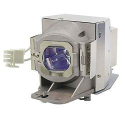 Lampa za projektor Viewsonic PJD7820HD