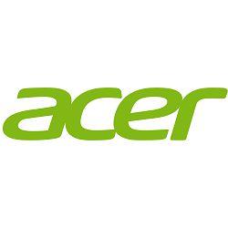 Acer produljeno jamstvo na 3 godine - Projektori, SV.WPRAP.B01