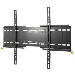 LCD zidni nosač TRN-HP32-L