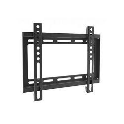 LCD zidni nosač, PLB-2222F