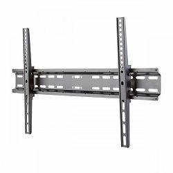 LCD zidni nosač, PLB-2546T