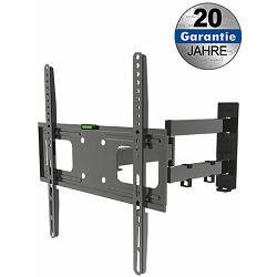 LCD zidni nosač TRN-H26-1L