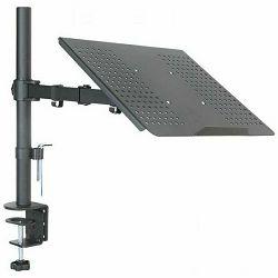 SBOX stalak LCD-L01