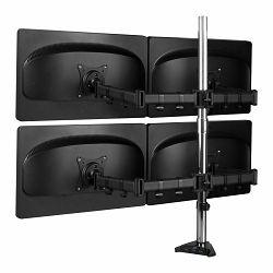 Arctic LCD mounting kit za nosač Z+2 Pro Gen3, AEMNT00056A