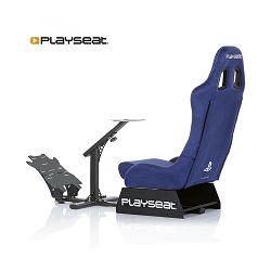 Playseat Evolution Playstation, RPS.00156